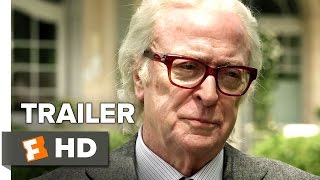 Download Youth Official Trailer #1 (2015) - Michael Caine, Harvey Keitel Drama Movie HD Video