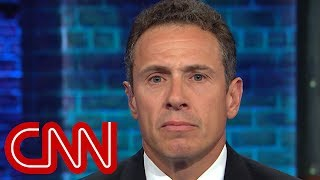 Download Chris Cuomo: Do you see pro-life in your politics? Video