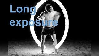 Download Tony & Chelsea LIVE: Long Exposure! Video