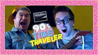 Download What Going Back to the 90s Would Actually Be Like Video
