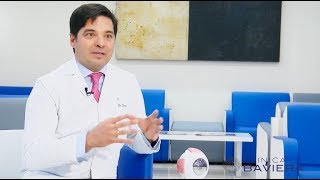 Download Agujero macular: ¿qué es y cuál es su tratamiento? | Clínica Baviera Video