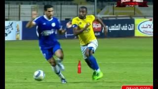 Download ملخص مباراة سموحة 3 - 3 الإسماعيلي | الجولة 31 - الدوري المصري Video