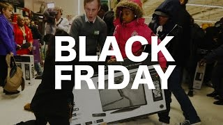 Download What is Black Friday? Video