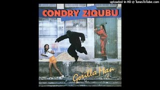 Download Condry Ziqubu – Gorilla Man Video