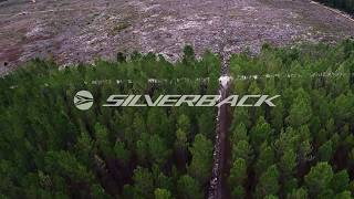 Download This is Silverback. Video