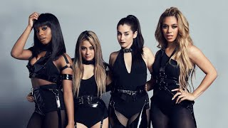 Download Why Fifth Harmony Flopped Video