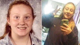 Download Family of 15-Year-Old Who Killed Herself Blames School Bullies in Obituary Video