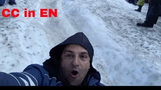 Download Rohtang pass Manali - Dangerous road but terrific scenic beauty Video