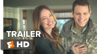 Download Love the Coopers Official Trailer #1 (2015) - Olivia Wilde, Amanda Seyfried Movie HD Video