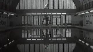 Download Košice - nová krytá plaváreň (1962) Video