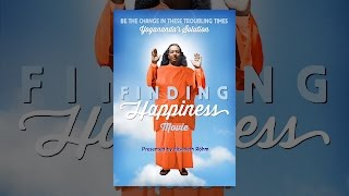 Download Finding Happiness Video