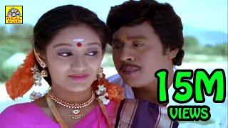 Download ராத்திரி நேரத்தில் கேட்டால் போதும் தூக்கம் தன்னால் வரும் பாடல்கள் # Iravil Ketka Melody Padalgal Video