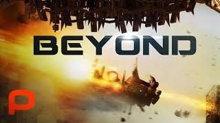 Download Beyond (Full Movie, TV version) Video