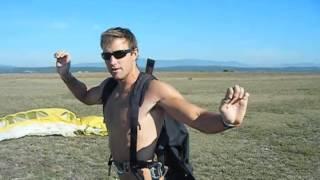 Download Paramotor Training Video