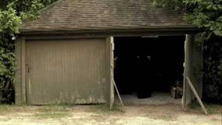 Download Timber Timbre - Demon Host Video