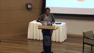 Download UOB-SMU AEI - Digital Marketing Seminar (Make the Web Work for You) Video
