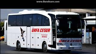 Download URFA CESUR Video