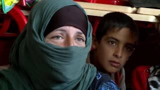 Download ООН готовится к исходу жителей из Мосула Video