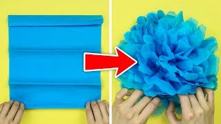 Download 21 FLOWER DECOR IDEAS YOU'LL LOVE TO MAKE YOURSELF Video