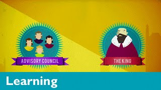 Download What is the House of Lords? Jump Start Video
