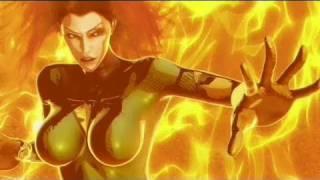 Download Marvel vs Capcom 3: FTW - Episode 4: Cinematic Trailer (2011) MvC3   HD Video
