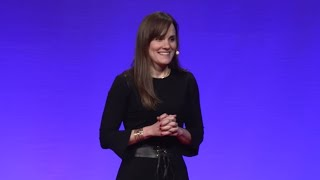 Download Why I Left an Evangelical Cult | Dawn Smith | TEDxNatick Video