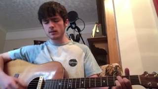 Download Halfway To Nowhere - Chelou - James Patric cover Video