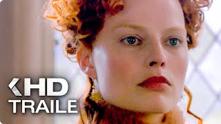 Download MARY, QUEEN OF SCOTS Trailer (2018) Video