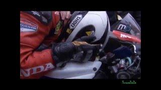 Download Isle of Man TT - ( Tourist Trophy ) Video