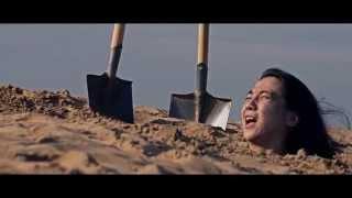 Download 딥플로우 (Deepflow) - 작두 M/V (feat. 넉살, Huckleberry P) Video