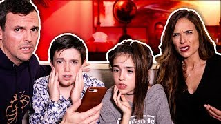 Download WHY ARE YOU SO MEAN?!? - Reading Mean Comments Video