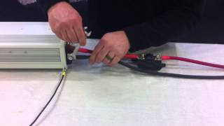 Download Inverter Installation : 101 Video