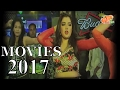 Download Amrapali Dubey ki 2017 me aanewali filmein | Border | Nirahua Satal Rahe | Jigar | Spicy Bhojpuri Video