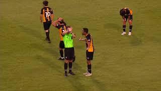 Download Atlanta United FC vs. Charleston Battery | HIGHLIGHTS - June 13, 2019 Video