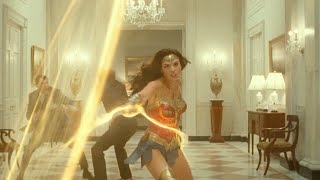 Download Wonder Woman 1984 - Virallinen trailer Video