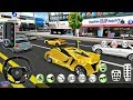 Download 3D Driving Class #6 - New Vehicle Unlocked | Android Gameplay HD Video