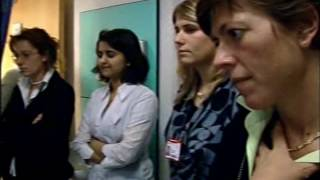 Download Emergency in the Womb:operations to save premature babies Video