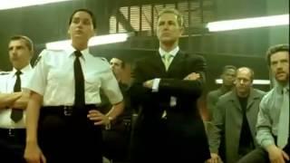 Download Fuga Alucinada Filme Completo [ DUBLADO ] Video
