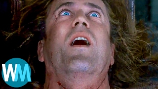 Download Top 10 Movies Where the Villain Kills the Hero Video