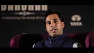 Download Tata Motors Bandhan: Mukesh Haritash, Chetak Logistics Video