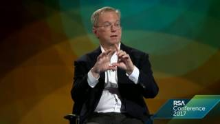 Download The Great A.I. Awakening: A Conversation with Eric Schmidt Video