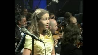 Download Patricia Janečková: Batti, batti, o bel Masetto (W. A. Mozart) Video