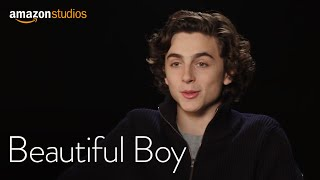Download Beautiful Boy – Featurette: Cinematic Journey | Amazon Studios Video