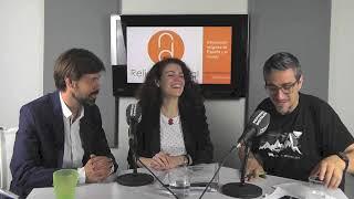 Download Carlos Lafarga y Begoña González Video