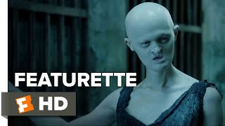 Download Insidious: The Last Key Featurette - A Look Inside (2018) | Movieclips Coming Soon Video