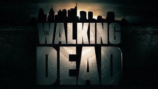 Download Untitled #TheWalkingDead Movie Teaser Video