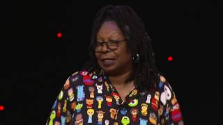 Download The Lion King: Whoopi's Surprise Entrance Video