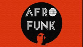 Download AFRO FUNK BEATS // Old School - Compilation Video