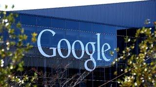 Download Google and Facebook take aim at fake news Video