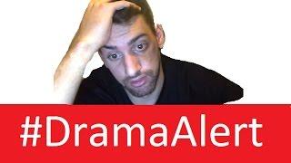Download YouTube Ban Joey Salads! #DramaAlert RiceGum vs Zoie Burgher Video